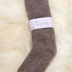 Sheep & Llama Heavy–Weight Boot Socks