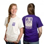 Heather Ridge Farm T-Shirts