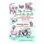 The Farmer & the Grill Book